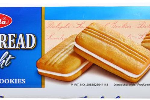 Shortbread Delight 250g
