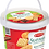 Thumbnail: Silaturahmi Assorted Biscuits 700g