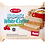 Thumbnail: Majestic Wafer White Coffee 53.5g