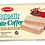 Thumbnail: Majestic Wafer White Coffee 80g