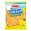 Thumbnail: Cream Crackers Butter 18g