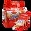 Thumbnail: Sugar Milky Crackers 18g