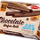Thumbnail: Majorico Box Chocolate 120g