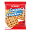 Thumbnail: Sugar Milky Crackers 18g