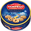 Thumbnail: Montego Danish Butter Cookies 454g