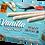 Thumbnail: Majorico Box Vanilla 120g