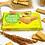 Thumbnail: Super Cream Pineapple 200g