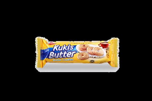 Cookies Butter 60g