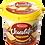 Thumbnail: Soft Crackers Sandwich Chocolate 400g