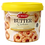 Thumbnail: Delicious Cookies Bucket Butter 400g