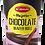 Thumbnail: Mini Majorico Chocolate 120g