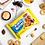 Thumbnail: Cookies Butter 218g