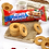 Thumbnail: Cookies Coconut 60g