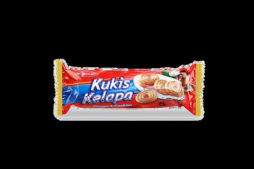 Cookies Coconut 60g