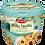 Thumbnail: Delicious Cookies Bucket Milky Vanilla 400g