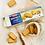 Thumbnail: Shortbread Delight 250g