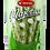 Thumbnail: Majorico Matcha 250g