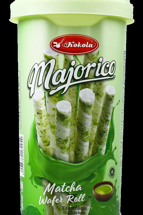 Majorico Matcha 250g