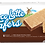 Thumbnail: Wafer Chocolate 145g