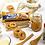 Thumbnail: Cookies Butter 60g