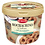 Thumbnail: Delicious Cookies Bucket Mochachino 400g