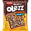 Thumbnail: Olezz Party Series Choco Party 10g