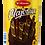 Thumbnail: Majorico Choco Banana 250g
