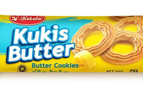 Cookies Butter 56g