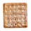 Thumbnail: Garlic Bread Crackers 360g