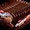 Thumbnail: Rose Cream Chocolate 23g