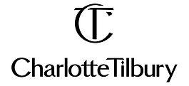 charlotte-tilbury.jpg