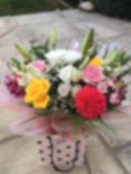 Bellaflowers4.jpg