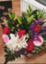 Bellaflowers3.jpg