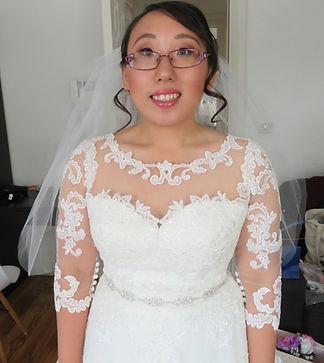 bridalmakeup_n.jpg