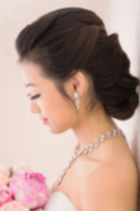 bride2_edited_edited.jpg