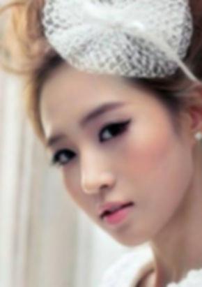koreanweddingmakeup.jpg