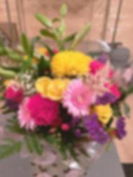 Bellaflowers2.jpg