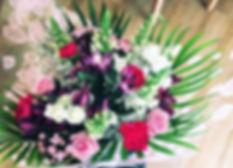 Bellaflowers6.jpg