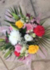 Bellaflowers5.jpg