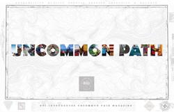 REI-Exploratory-Brand-ID-4b-uncommon-pat