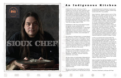 REI-Exploratory-Brand-ID-4c-sioux-chef