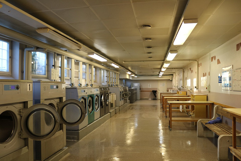 the-laundry-room-commercial.jpg