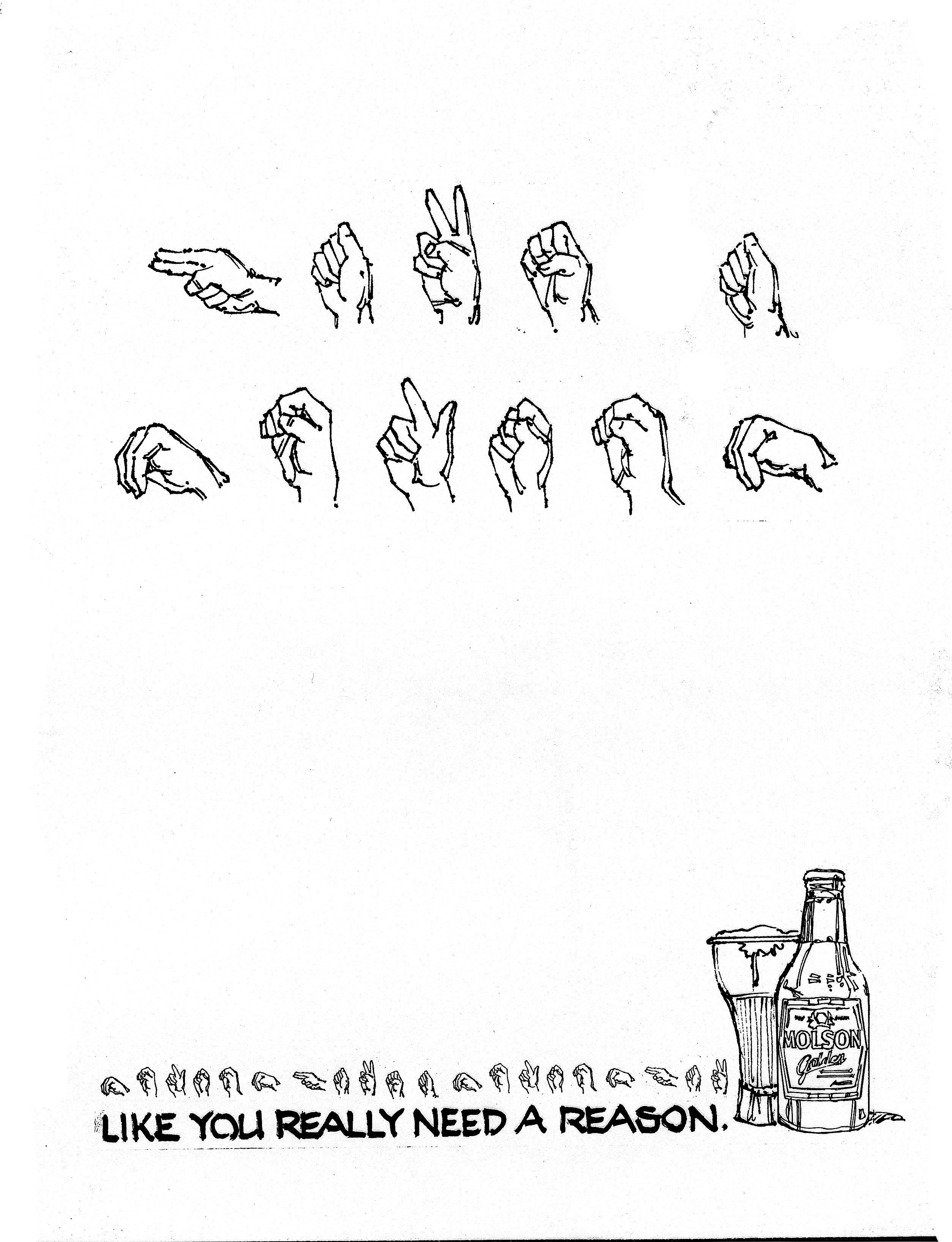 sign.language