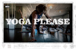 REI-Exploratory-Brand-ID-4b-yoga-please.