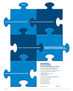 CSB_Engagement_Poster