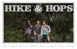 REI-Exploratory-Brand-ID-4b-hike-&-hops.