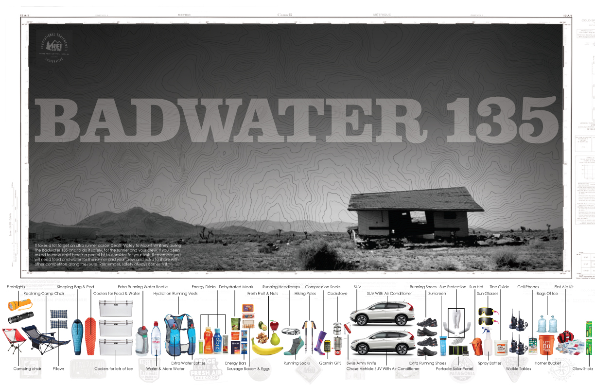 REI-Exploratory-Brand-ID-4d-badwater