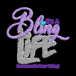 Bling Life logo.png
