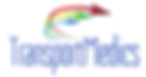 LogoMaker-1532743804354.png