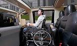 Wheelchair-Access.jpg